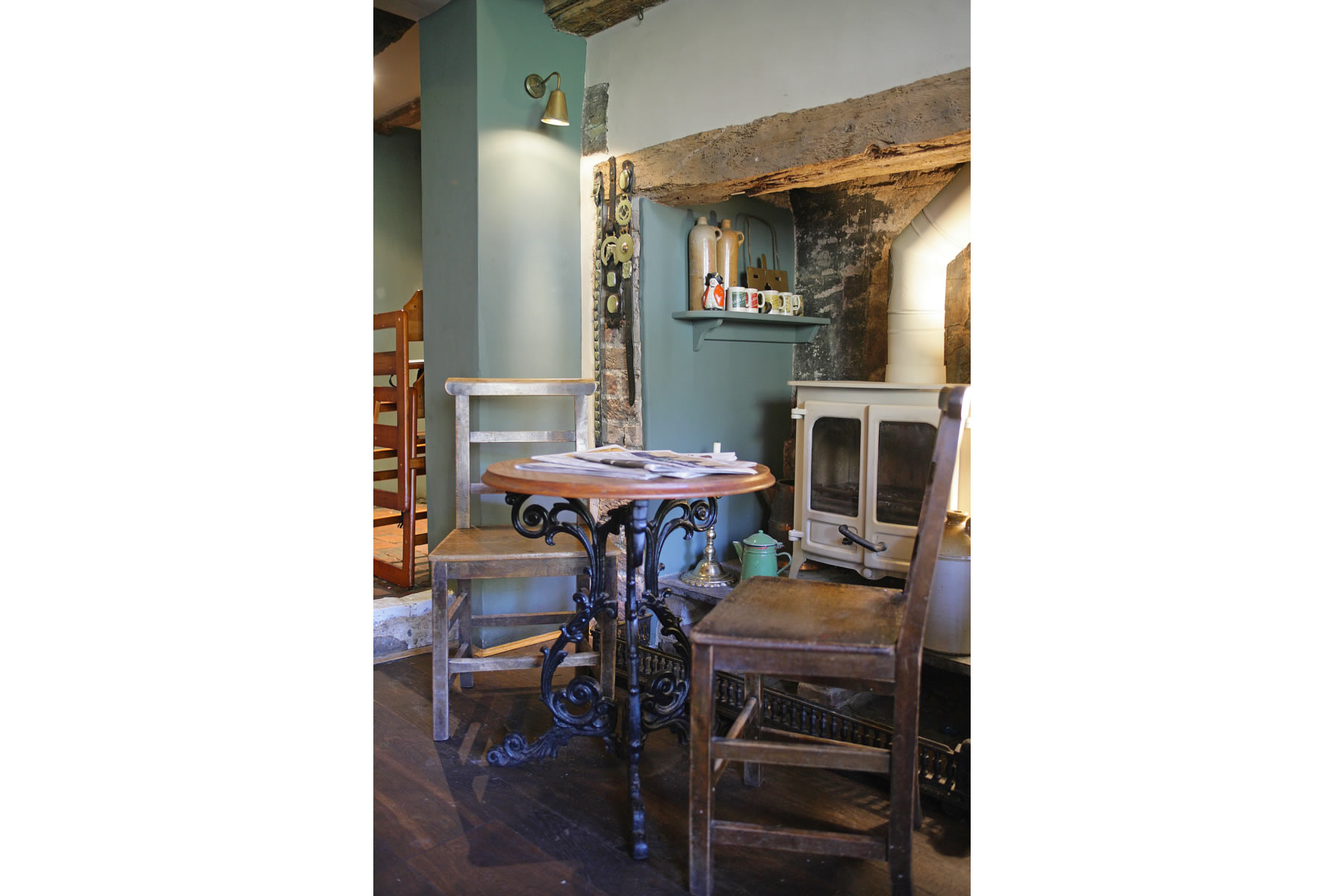 photography-hospitality-tea-rooms-pubs