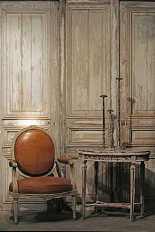 photography-products-antiques