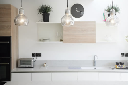 photography-products-kitchens
